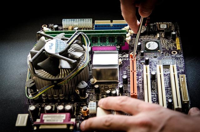WA_HomeNetComputerRepair