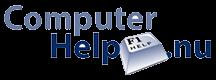 computerhelp_logo_trans1